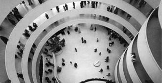 L'architettura civile: gli spazi pubblici ieri e oggi