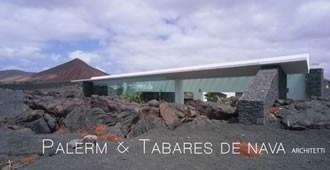 Architettura e paesaggio costruito: forme e segni