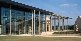 Architettura per l'Archeologia. Designing Archaeology. Piranesi Prix de Rome 2012
