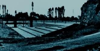 La memoria di Auschwitz di Giorgio Simoncini. Storia di un monumento 1957-1967