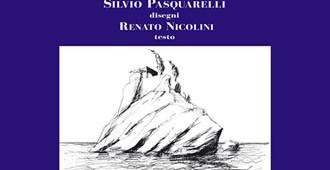 Isole di Silvio Pasquarelli