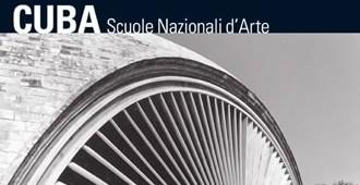 Cuba, Scuole Nazionali d'Arte… Un sueño a mitad?
