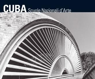 Cuba, Scuole Nazionali d'Arte... Un sueño a mitad?