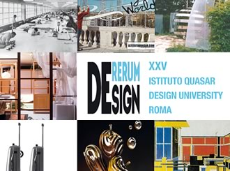 De Rerum Design