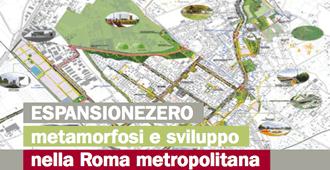 Espansione Zero