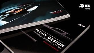 Green Yacht Design