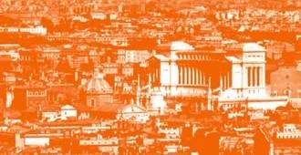 Progetto per Roma