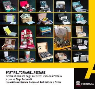 Partire_Tornare_Restare