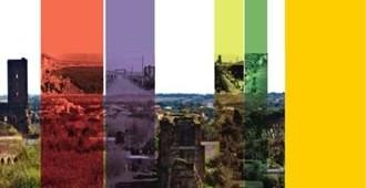 Il paesaggio nella rigenerazione della periferia