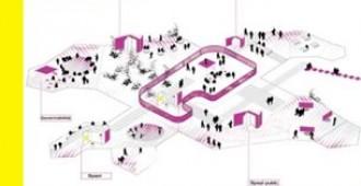 Biennale dello Spazio pubblico | edizione 2013