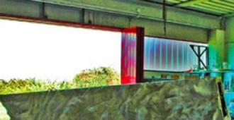 ProgettoArte Studio – lavori 1992 / 2012