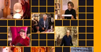Radical Day .  L'Architettura Radicale in film