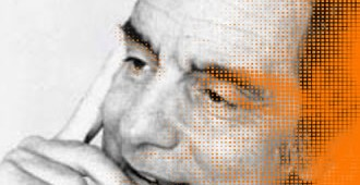 Serata per i novanta anni di Italo Calvino