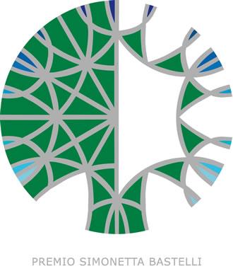 Presentazione Architettura e Natura 2014