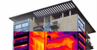 Architetture a consumi zero?