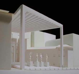 Maledetti vincoli. La tutela dell'architettura contemporanea