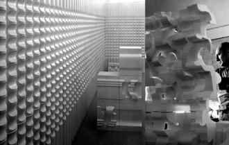 Arte Architettura Spazio Urbano: l'opera di Nino Caruso