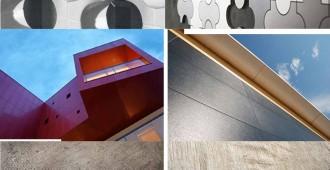 Ricerca tecnologica, estetica e rinnovo urbano – La ceramica tra forma, colore e sostenibilità