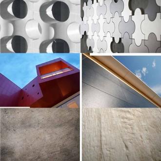 Ricerca tecnologica, estetica e rinnovo urbano - La ceramica tra forma, colore e sostenibilità