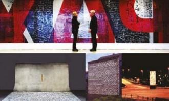 Nuove ricerche della ceramica norvegese nell'architettura e nelle spazialità urbane