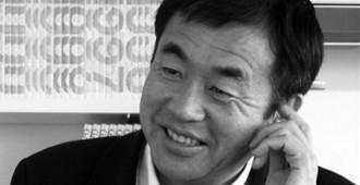 Kengo Kuma e Takeshi Ito alla Casa dell'Architettura