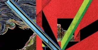 La Serie e il Paradigma Franco Purini e l'arte del disegno presso i moderni