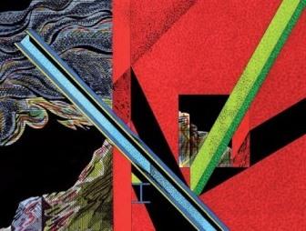 La serie e il paradigma franco purini e l 39 arte del disegno for Disegno della casa di architettura