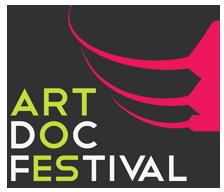 logo_artdocfestival