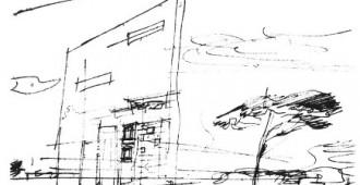 GIUSEPPE TERRAGNI A ROMA. Progetti per le architetture del P.N.F.