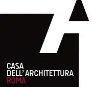 Chiusura estiva della Casa dell'Architettura – Orari Agosto