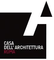 Chiusura estiva della Casa dell'Architettura - Orari Agosto