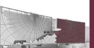 """convegno gratuito """"GIUSEPPE TERRAGNI: aspetti progettuali, tecnici e costruttivi delle opere romane"""""""