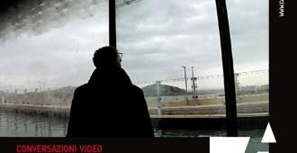 Conversazioni video – Festival internazionale di documentari su arte e architettura