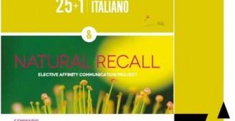 Paesaggio italiano 3.0: cultura – ambiente – economia