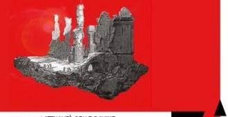Attualità delle rovine