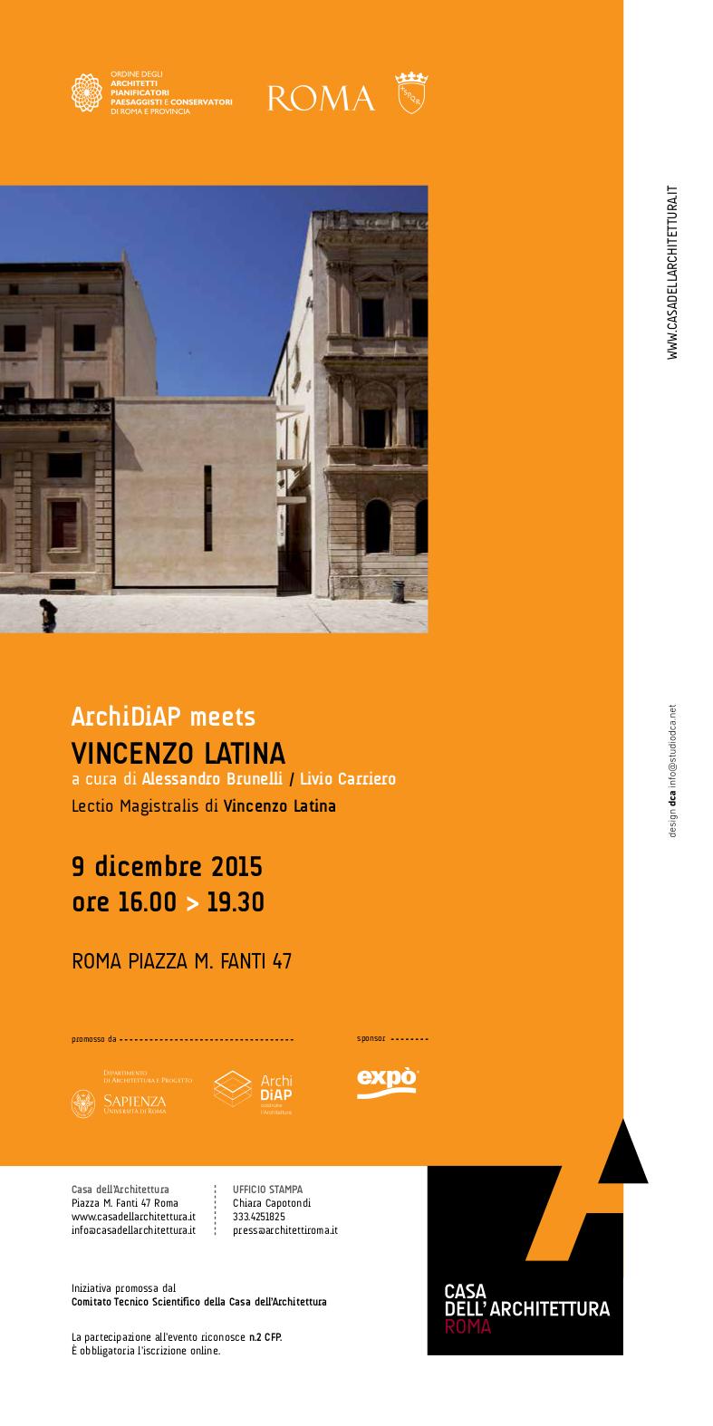 CdA_vincenzo latina_20x40_WEB
