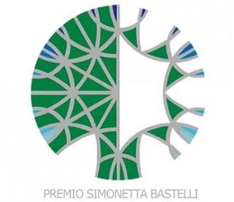 Architettura e Natura 2016 - IV Premio Simonetta Bastelli
