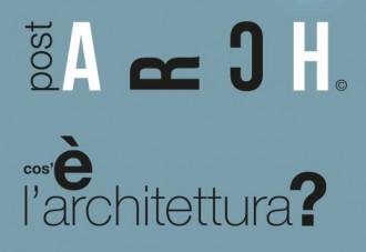 Call nazionale per architetti e studenti