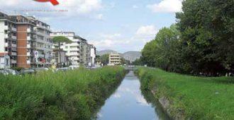 LabQ a Roma. Un Laboratorio permanente per il progetto della città