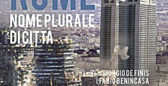 Roma. Nome plurale di città