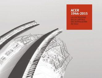 presentazione libro Acer 1944-2015: