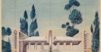 RE-CONSTRUCTIVIST ARCHITECTURE