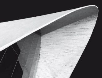 Interpretazione di una forma - di Claudio Nardulli