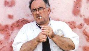 E' mancato Giorgio Muratore