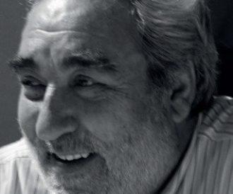 Lectio magistralis di Eduardo Souto de Moura e cerimonia di consegna del Piranesi Prix de Rome alla carriera.