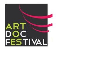 CONVERSAZIONI VIDEO / Festival Internazionale di Documentari su Arte e Architettura