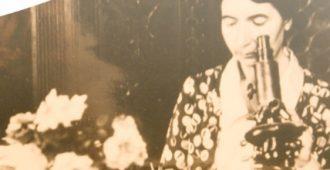 Una botanica di nome Eva Mameli Calvino