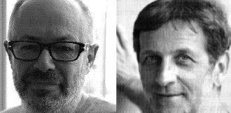 Fratelli gemelli? Architettura e design in Italia, storia recente di percorsi italiani