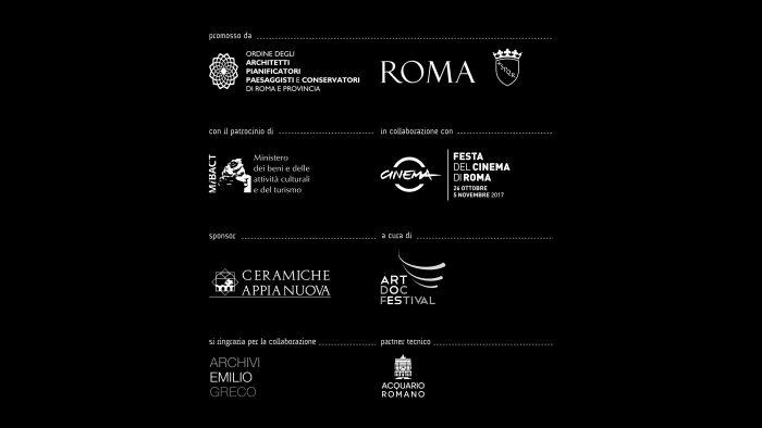 CdA_Art Doc Festival_rassegna_15x15_2