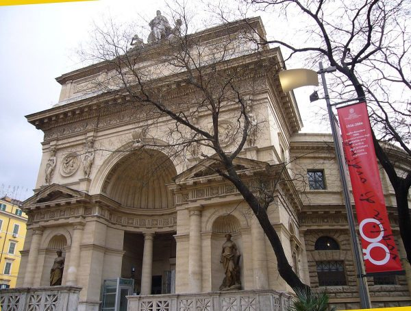 1200px-Esquilino_-_piazza_Manfredo_Fanti_Acquario_1000979